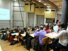 _wsb_262x180_publiccolloque25112011