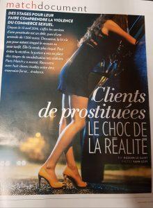 prostituée paris 15